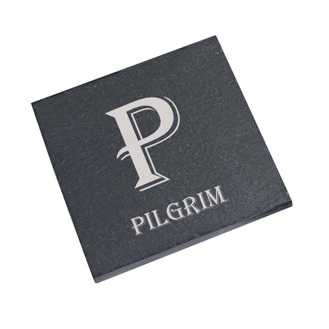 PILGRIM Personalised Gift Personalised with Any Name