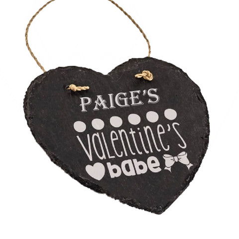 Paige Personalised Gift Personalised with Any Name