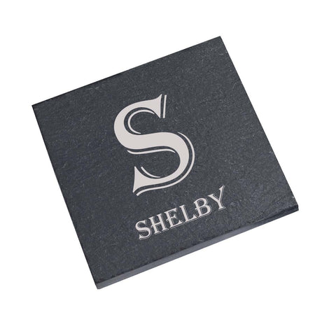SHELBY Personalised Gift Personalised with Any Name