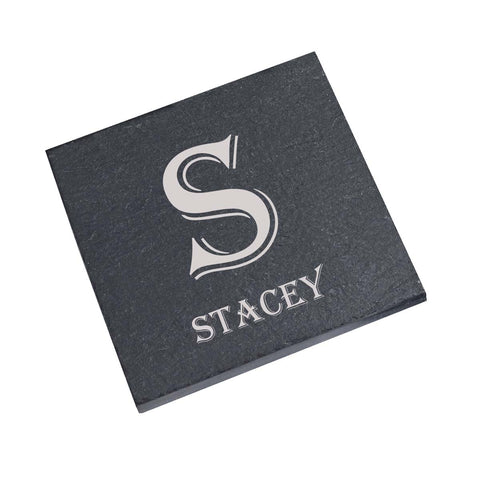 STACEY Personalised Gift Personalised with Any Name