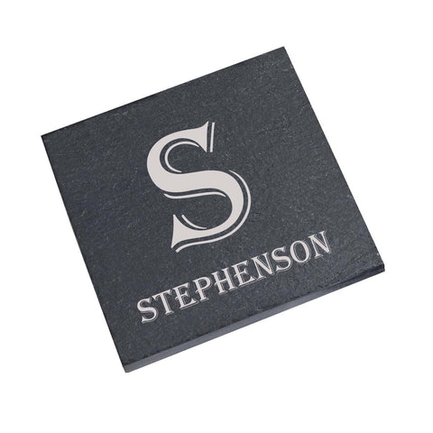 STEPHENSON Personalised Gift Personalised with Any Name
