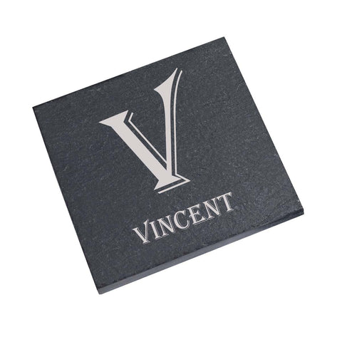 VINCENT Personalised Gift Personalised with Any Name