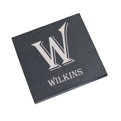 WILKINS Personalised Gift Personalised with Any Name