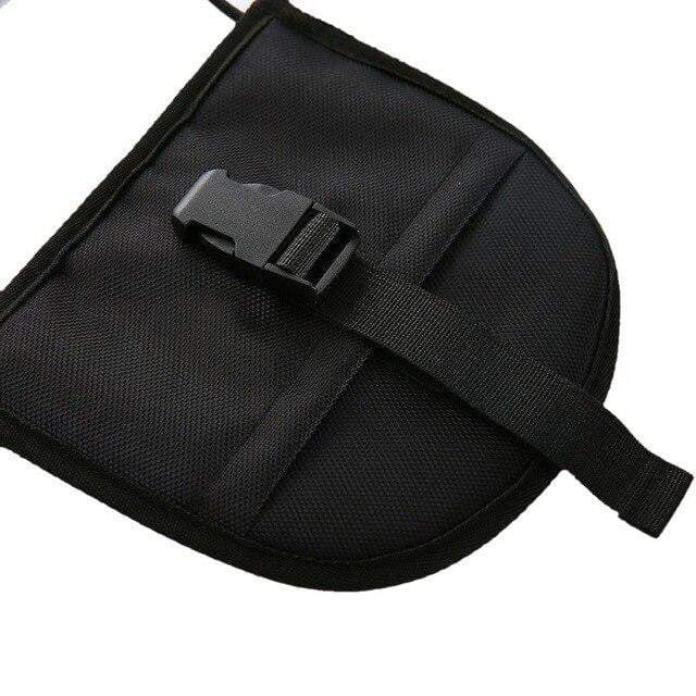 Travel Luggage Easy Bag Bungee