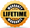 Add Lifetime Warranty for Only 9.99 USD