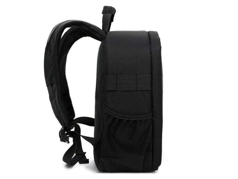 Waterproof Shockproof DSLR Digital Camera Backpack