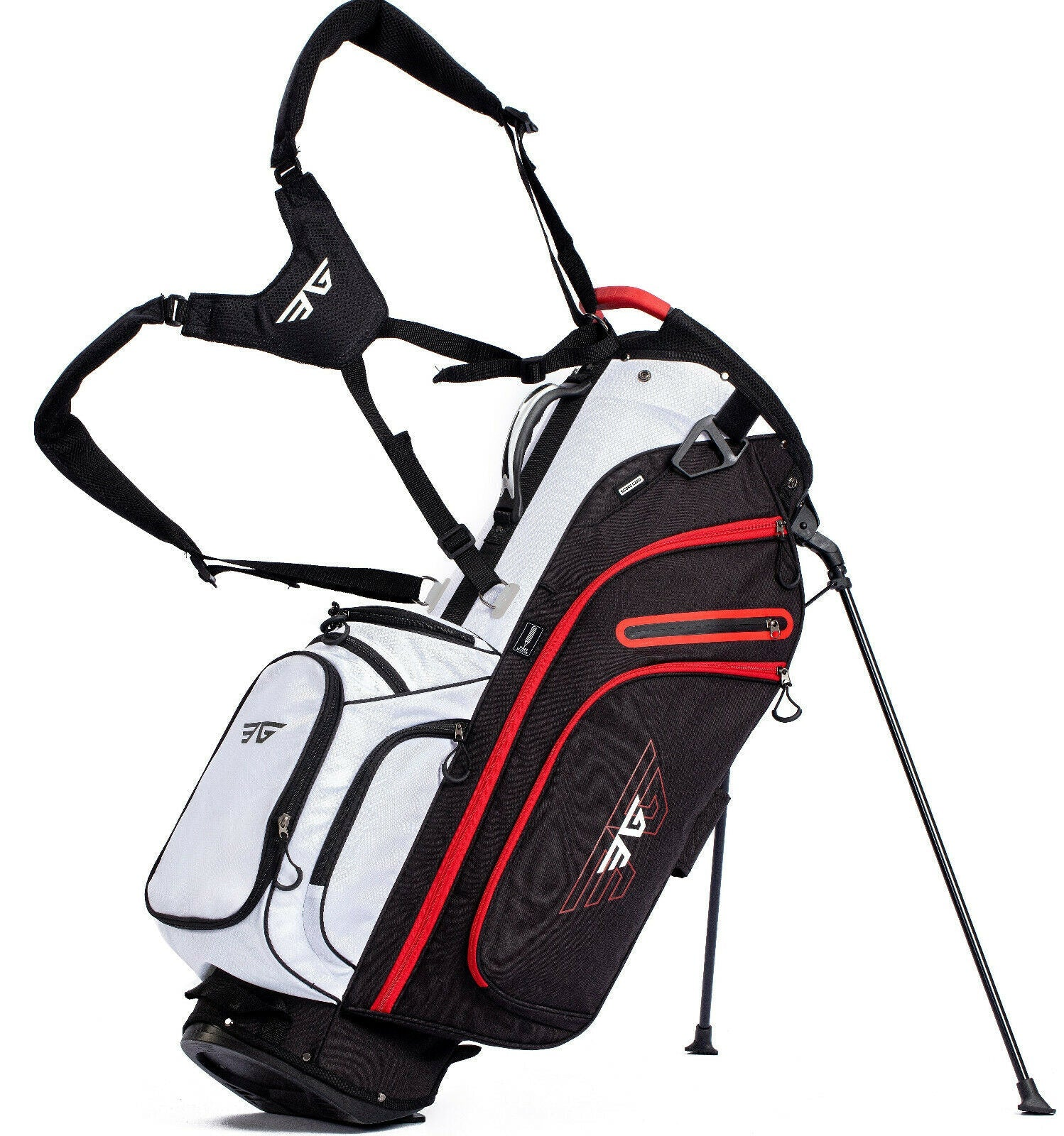 600 Games Classic Mini NES Retro Console Coolbaby