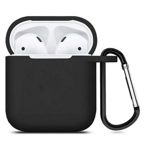 AirPods Silicone Case Protective Cover