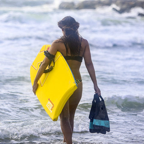 discount bodyboards sale online