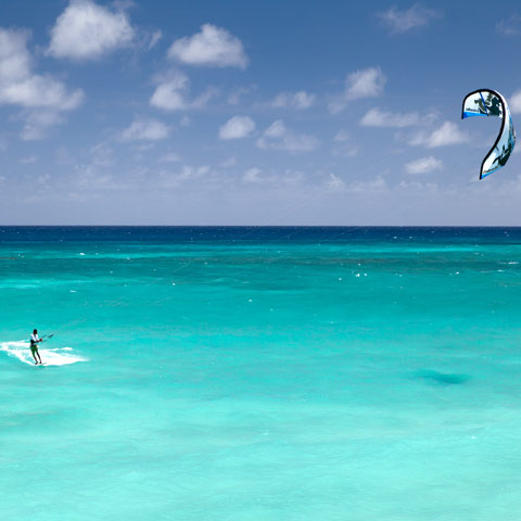 kiteboarding kites for sale