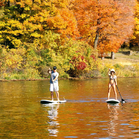 sup paddles autumn sale
