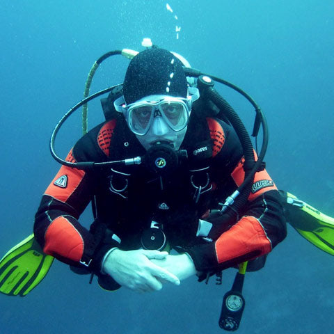 best scuba regulators online