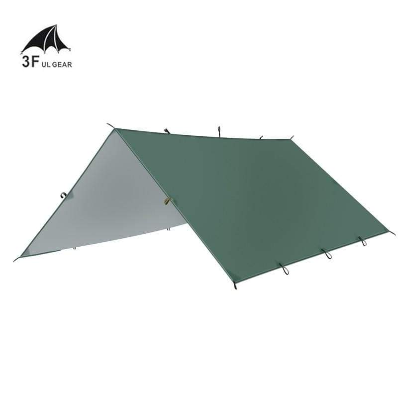 3F UL GEAR Beach Canopy  -  Cheap Surf Gear
