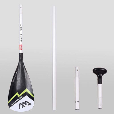 AQUA MARINA Sup Paddle  -  Cheap Surf Gear