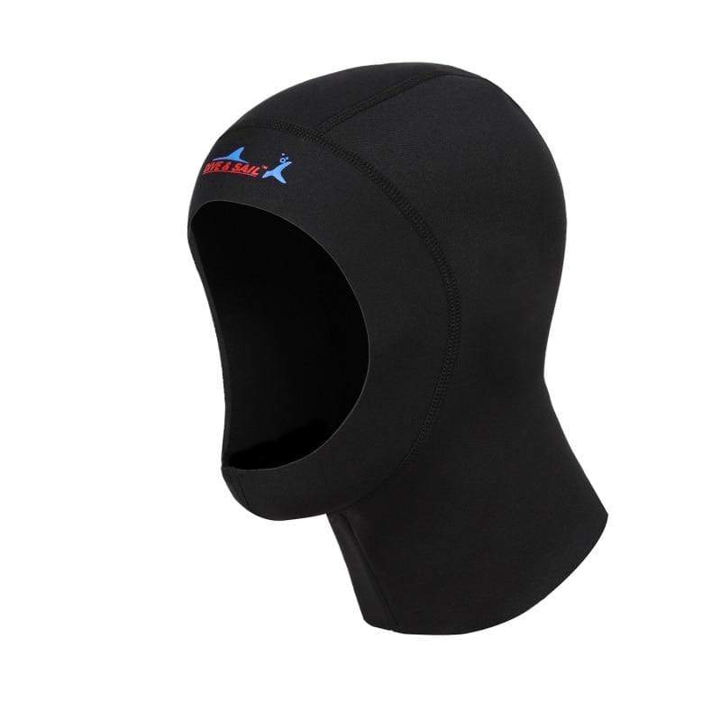 BALIGHT Scuba Hat  -  Cheap Surf Gear