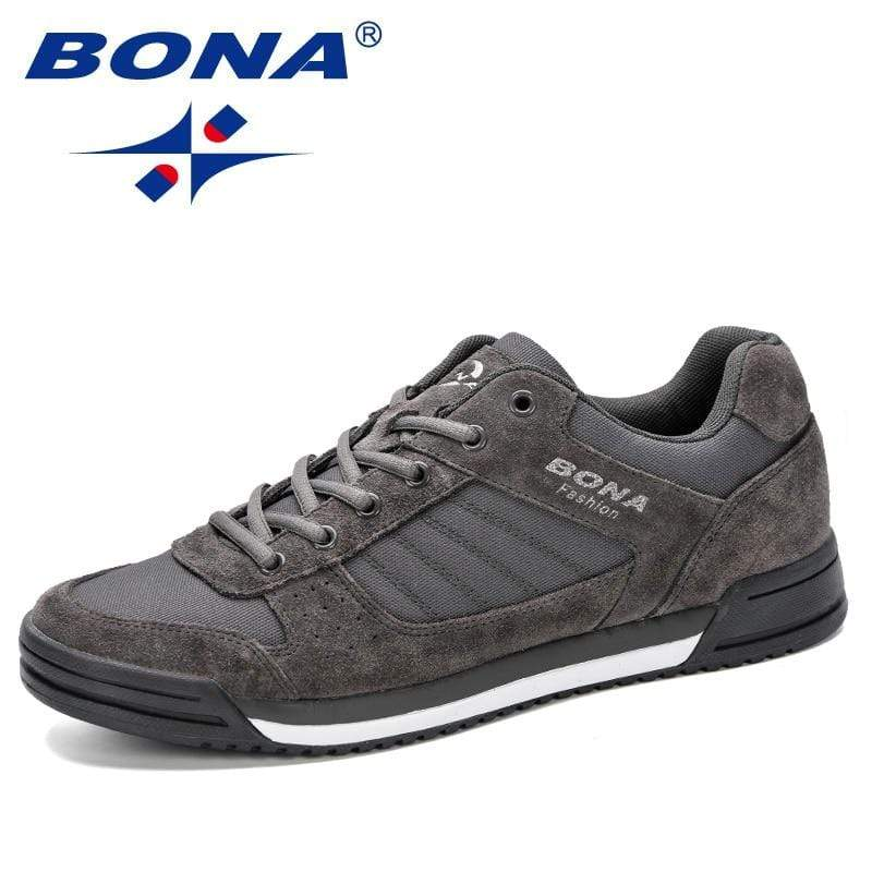 BONA Wakeboarding Shoes  -  Cheap Surf Gear