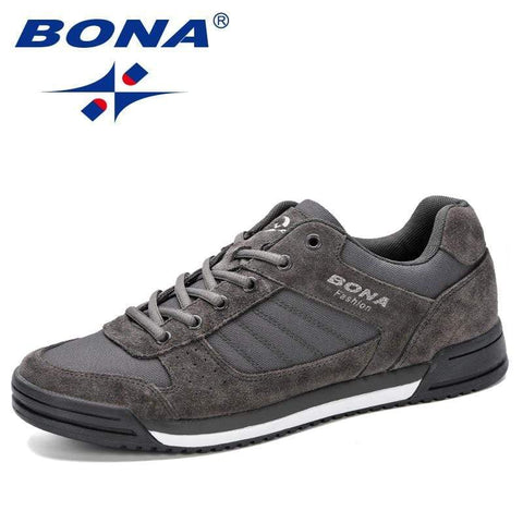 BONA Wakeboarding Shoes