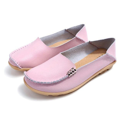Pink / 6 C.NEW S Sailing Shoes Womens  -  Cheap Surf Gear