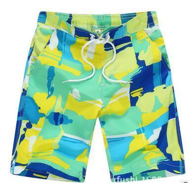 picture color 2 / 7T CAMPURE Toddler Board Shorts  -  Cheap Surf Gear