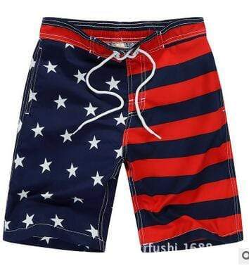 picture color 3 / 7T CAMPURE Toddler Board Shorts  -  Cheap Surf Gear