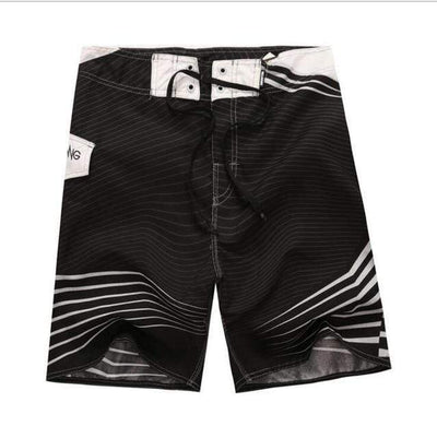 09 / 30 CHON YUN Mens Board Shorts  -  Cheap Surf Gear