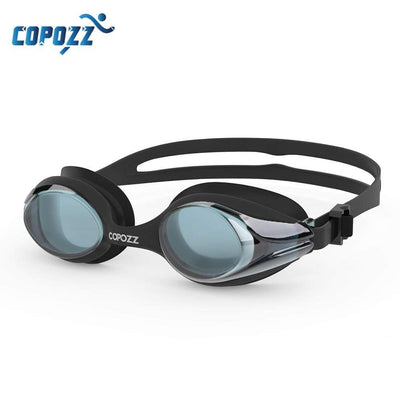 COPOZZ Anti Fog Goggles  -  Cheap Surf Gear