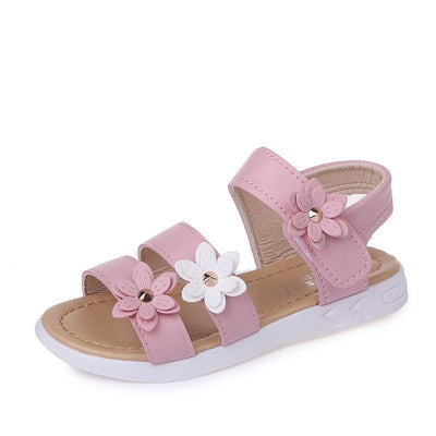 COZULMA Sandals For Girls  -  Cheap Surf Gear