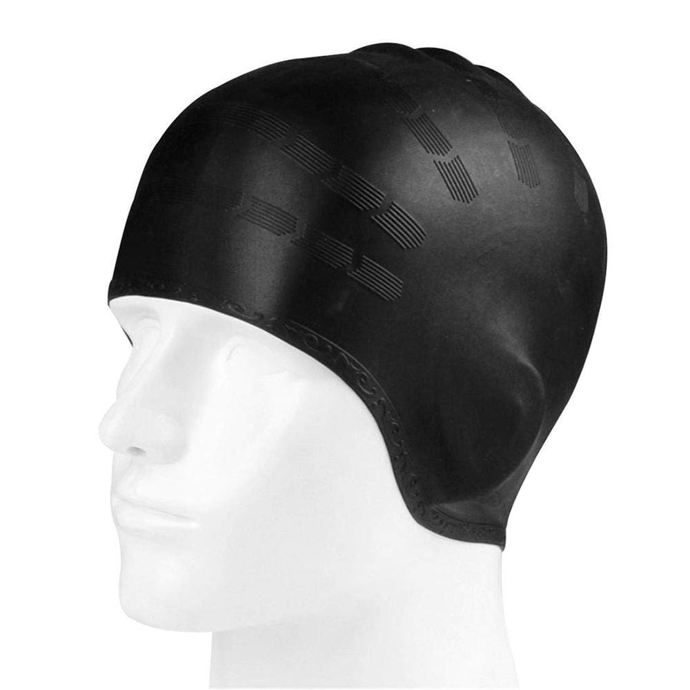 CSG Bathing Cap  -  Cheap Surf Gear