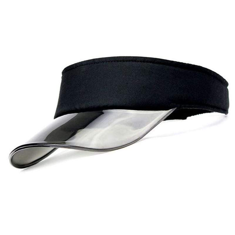CSG Visor Hat  -  Cheap Surf Gear