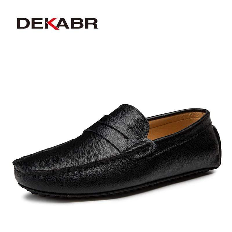 DEKABR Best Boat Shoes  -  Cheap Surf Gear