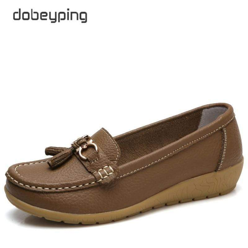 DOBEYPING Sailing Shoes  -  Cheap Surf Gear