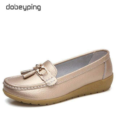 Gold / 11 DOBEYPING Sailing Shoes  -  Cheap Surf Gear