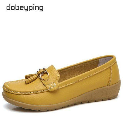 Yellow / 11 DOBEYPING Sailing Shoes  -  Cheap Surf Gear