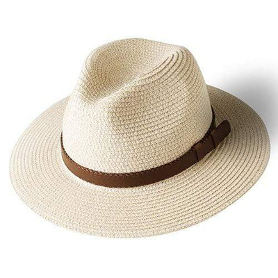 beige 2 / L FURTALK Summer Hat  -  Cheap Surf Gear