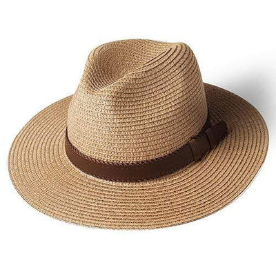 khaki 2 / L FURTALK Summer Hat  -  Cheap Surf Gear