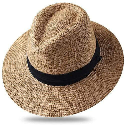 Khaki / M FURTALK Summer Hat  -  Cheap Surf Gear