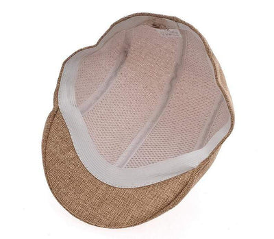 GEMAY Mens Sun Hat  -  Cheap Surf Gear