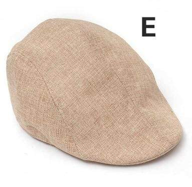 E GEMAY Mens Sun Hat  -  Cheap Surf Gear
