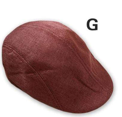 G GEMAY Mens Sun Hat  -  Cheap Surf Gear