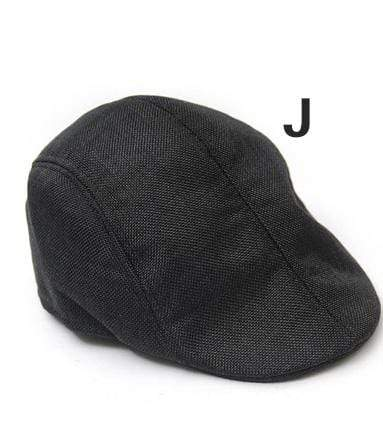 J GEMAY Mens Sun Hat  -  Cheap Surf Gear