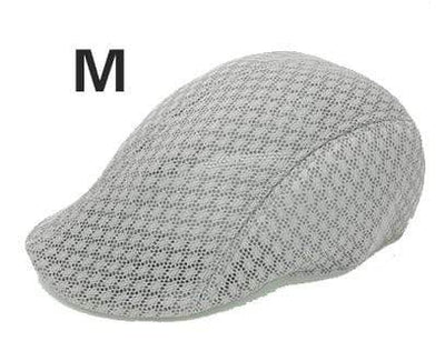 M GEMAY Mens Sun Hat  -  Cheap Surf Gear