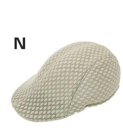 N GEMAY Mens Sun Hat  -  Cheap Surf Gear