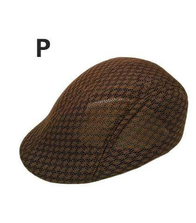 P GEMAY Mens Sun Hat  -  Cheap Surf Gear