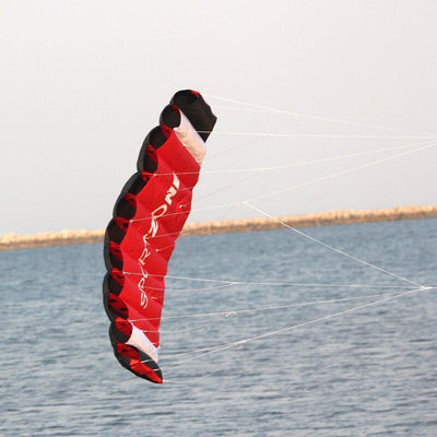 HENGDA KITE Kite Surfing Kite  -  Cheap Surf Gear