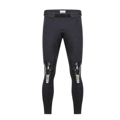 Pants / S HISEA 2.5MM 2 Piece Wetsuit  -  Cheap Surf Gear