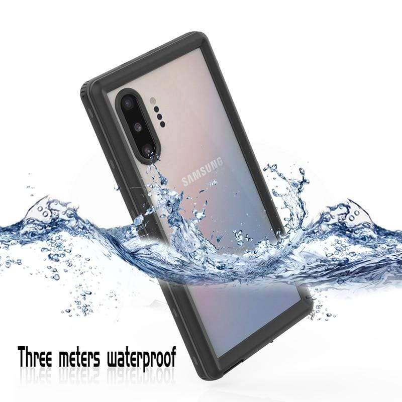 IP69K Phone Case For Samsung Note 10 Plus  -  Cheap Surf Gear