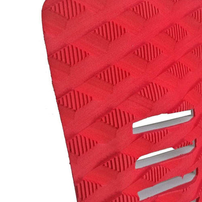 ISF Surfboard Traction Tail Pads  -  Cheap Surf Gear