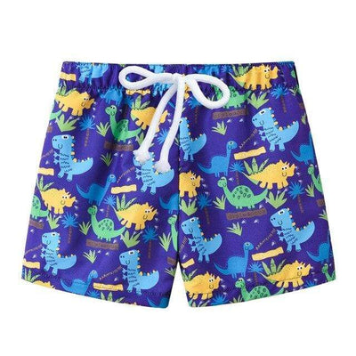 JOMAKE Kids Board Shorts  -  Cheap Surf Gear