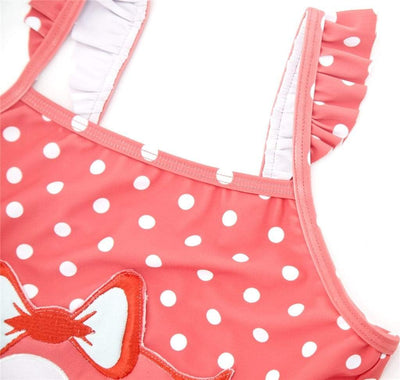 KAVKAS Kids Bathing Suits  -  Cheap Surf Gear