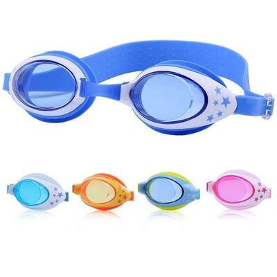 LOYOL Childrens Swimming Goggles  -  Cheap Surf Gear